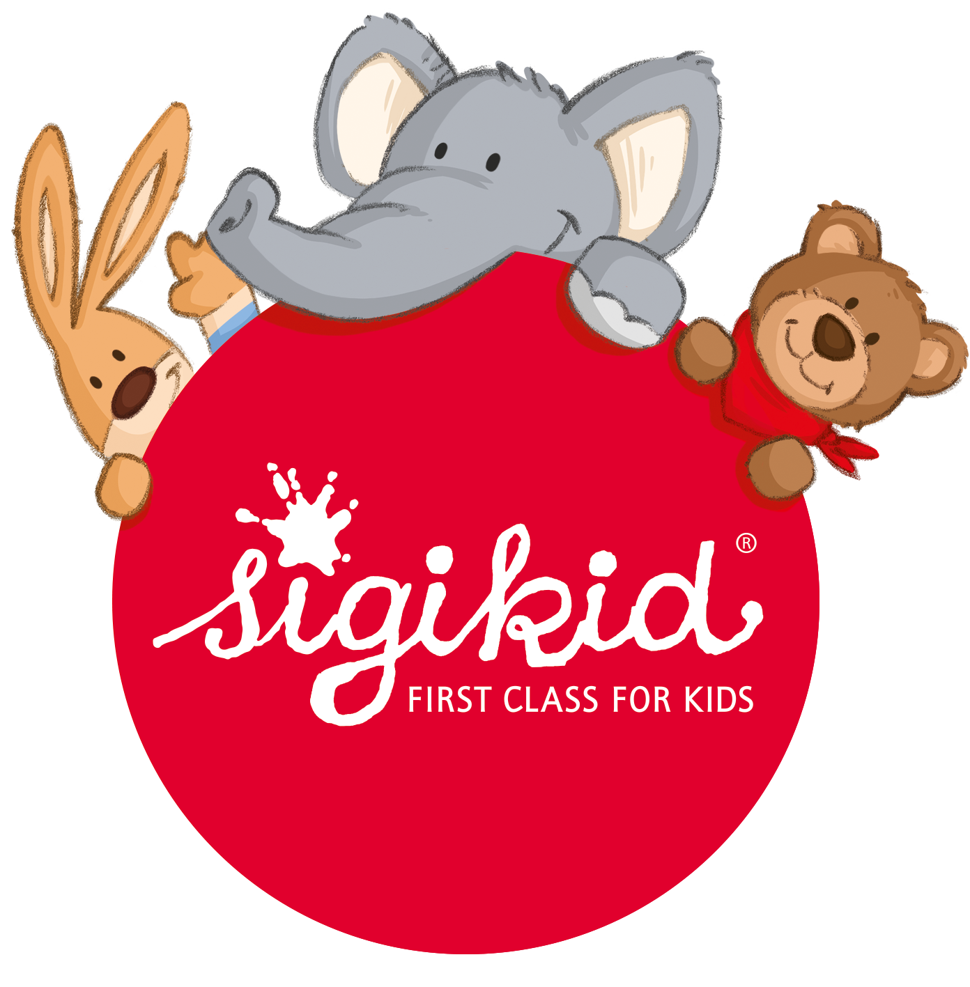 Sigikid GmbH & Co. KG