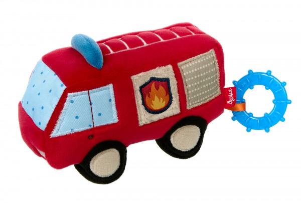 Feuerwehrauto Play&Cool
