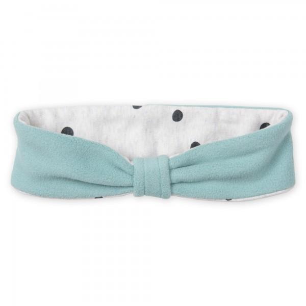 Stirnband, Mini