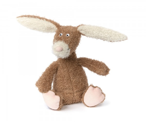 Kuscheltier Hase klein, Ach Good!