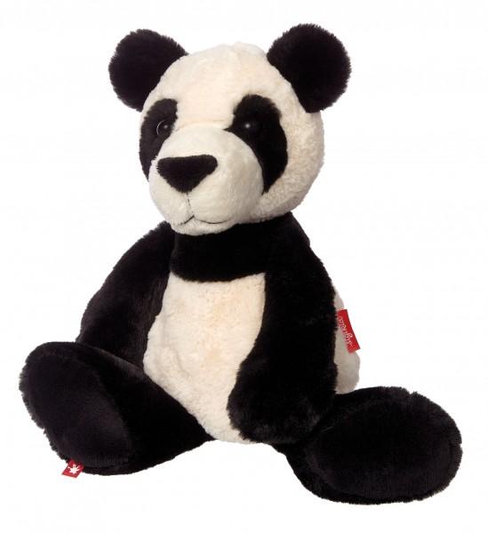 Panda Shaggi Shanghai groß