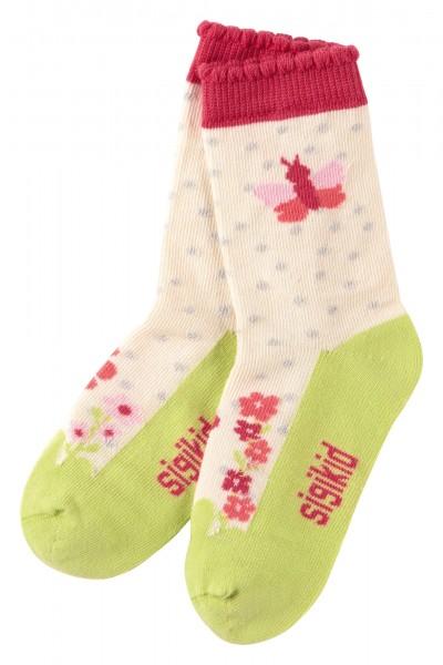Socken, Baby& Mini