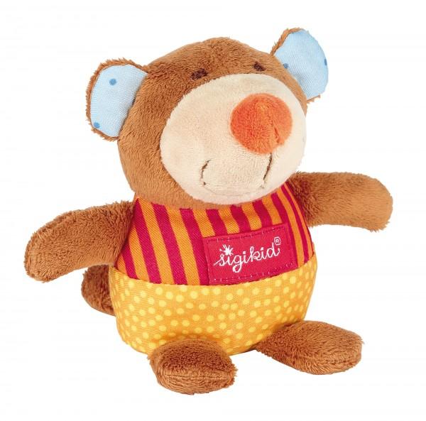 Rattelbär